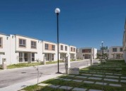 Casa nueva tramite gratuito se acepta infonavit 2 dormitorios 60 m² m2