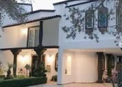Hermosa casa en cuautitlan mexico precio a tratar 4 dormitorios 220 m² m2
