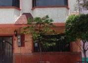 Casa en la col agricola oriental 5 dormitorios 160 m² m2