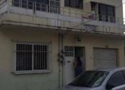Casa cerca metro gomez farias 205 m² m2