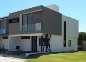 Casa en esquina en fracc punto sur tlajo 180 m 4 dormitorios 180 m² m2