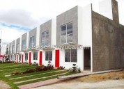 Casas 2 recamaras con credito infonavit 2 dormitorios 67 m² m2