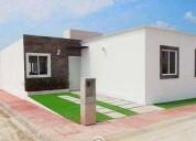 Casas 3 recamaras y 2 sanitarios 3 dormitorios 96 m² m2