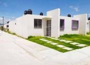 Casas con futuro crecimiento 105 metros 2 dormitorios 46 m² m2