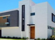 Casa en santillana parque residencial zap 230 mt 4 dormitorios 230 m² m2