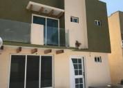 Venta casa condominio coacalco 3 dormitorios 163 m² m2