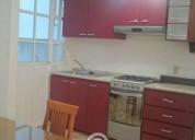 Casa recien remodelada 2 dormitorios 100 m² m2