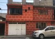 Amplia propiedad familiar 140 m² m2