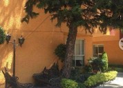 Casa en condominio horizontal 3 dormitorios 159 m² m2
