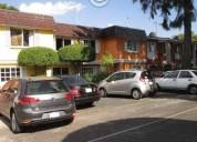 Hermosa casa en residencial sauzes 4 dormitorios 180 m² m2