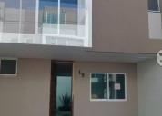 Residencia en tonala 3 dormitorios 118 m² m2