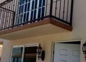 Casa nueva de 3 niveles cerca de av lopez portillo 3 dormitorios 109 m² m2