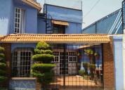 Casa en venta en ex hacienda san felipe coacalco 3 dormitorios 149 m² m2