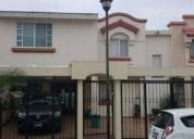 Casa en venta en tonala urbi villa del rio 3 dormitorios 180 m² m2