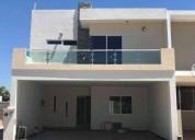 Se vende casa frente a la alberca coto 8 de rdv 3 dormitorios 219 m² m2