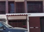 Casa en el zapote tonala 3 dormitorios 224 m² m2