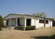 casa de campo no escrituras en cocoyoc oaxtepec 3 dormitorios 248 m² m2