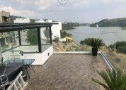 casa en venta en aqua lago esmeralda 3 dormitorios 220 m² m2