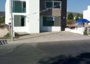 Casa en el refugio 5 dormitorios 326 m² m2, oportunidad!.