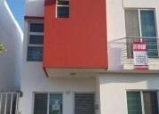 Casa en venta en zapopan tesistan 3 dormitorios 84 m² m2