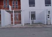 Excelente casa sola economica 2 dormitorios 66 m² m2