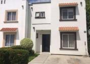 Se vende casa en mangos 2 coto privado 3 dormitorios 97 m² m2