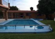 casa en venta en paraiso tlahica cuernavaca 4 dormitorios 1.000 m² m2