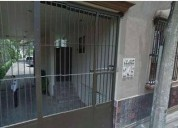 remate bancario casa en condominio tlalpan centro 4 dormitorios 328 m² m2
