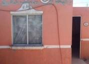 Casa en el huixmil providencia siglo xxi fracc 1 dormitorios