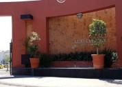 Casa venta los olivos tlaquepaque 4 dormitorios 70 m² m2