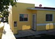 Tu futuro hogar a tu alcance 2 dormitorios 44 m² m2