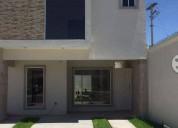 casa en venta en las lomas loma bonita 3 dormitorios 136 m² m2
