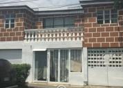 Venta Casa de Remate Bancario Tlanepantla