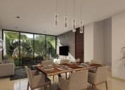 Excelente casa en venta 2 dormitorios 160 m² m2