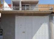 Casa en nuevas villas de la laguna zumpango mex 3 dormitorios 76 m² m2