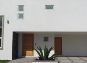 Casa en venta en metepec 3 dormitorios 310 m² m2