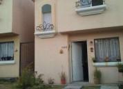 Casa 2 recamaras 2 niveles se vende o se traspasa 2 dormitorios 136 m² m2
