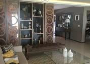 Casa venta las alamedas celaya 3 dormitorios 320 m² m2