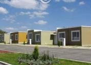 Casa en hacienda de paula temascalapa 2 dormitorios 72 m² m2