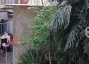 Amplia casa en esquina muy cerca de metro jamaica 5 dormitorios 260 m² m2
