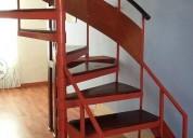 casa en la pena en privada 2 dormitorios 75 m² m2