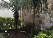 Casa en venta azcapotzalco sid mex electricistas 3 dormitorios 178 m² m2