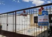 Casa sola en venta inmuebles en hacienda de la 2 dormitorios 140 m² m2