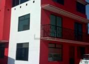 Casa en condominio en venta inmuebles en san g 5 dormitorios 600 m² m2