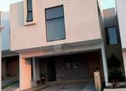 Casa en condominio en venta inmuebles en zibat 3 dormitorios 208 m² m2