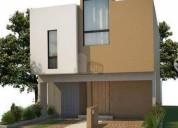 Casa en condominio en venta inmuebles en zibat 3 dormitorios 170 m² m2