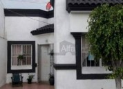 casa sola en venta inmuebles en colinas del ri 3 dormitorios 69 m² m2