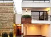 Casa en venta en la carcana san pedro cholula 3 dormitorios 255 m² m2