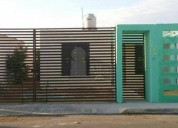 casa sola en venta inmuebles en ciudad caucel 2 dormitorios 80 m² m2