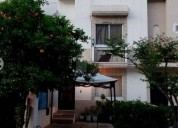 Casa sola en venta inmuebles en colonial cumbr 3 dormitorios 114 m² m2